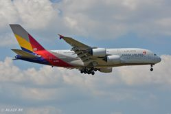 ASIANA AIRLINES_A380-841_HL7640_EDFF_078R_20190622_002