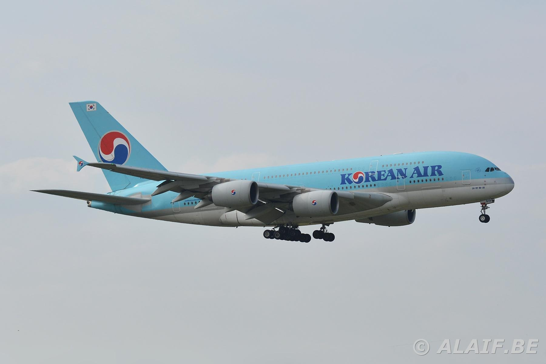 KOREAN AIR_A380-861_HL7619_EGLL_09L_20180610_003